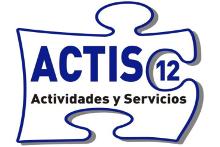 ACTIS 12