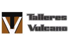 Talleres Vulcano
